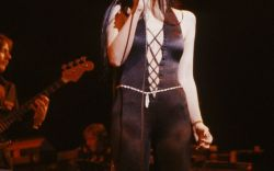 Cher's On Stage Style Through the Years