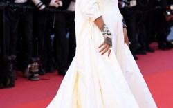 This Week's Best-Dressed Celebrities