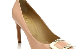 6 Wedding Guest Shoe Styles for Meghan Markle