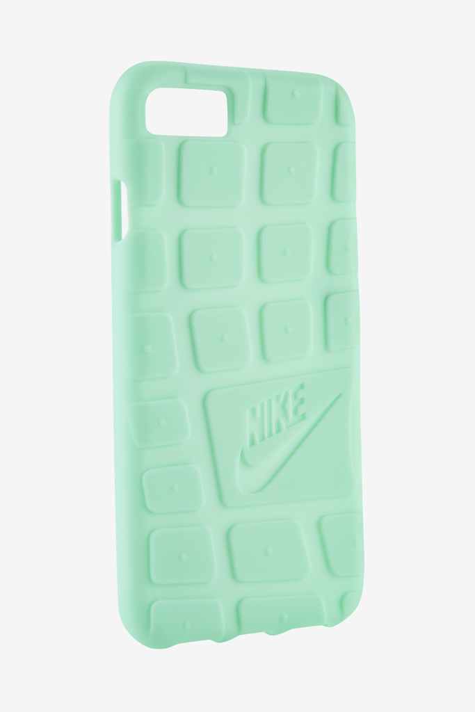 Nike Roshe Hard Phone Case