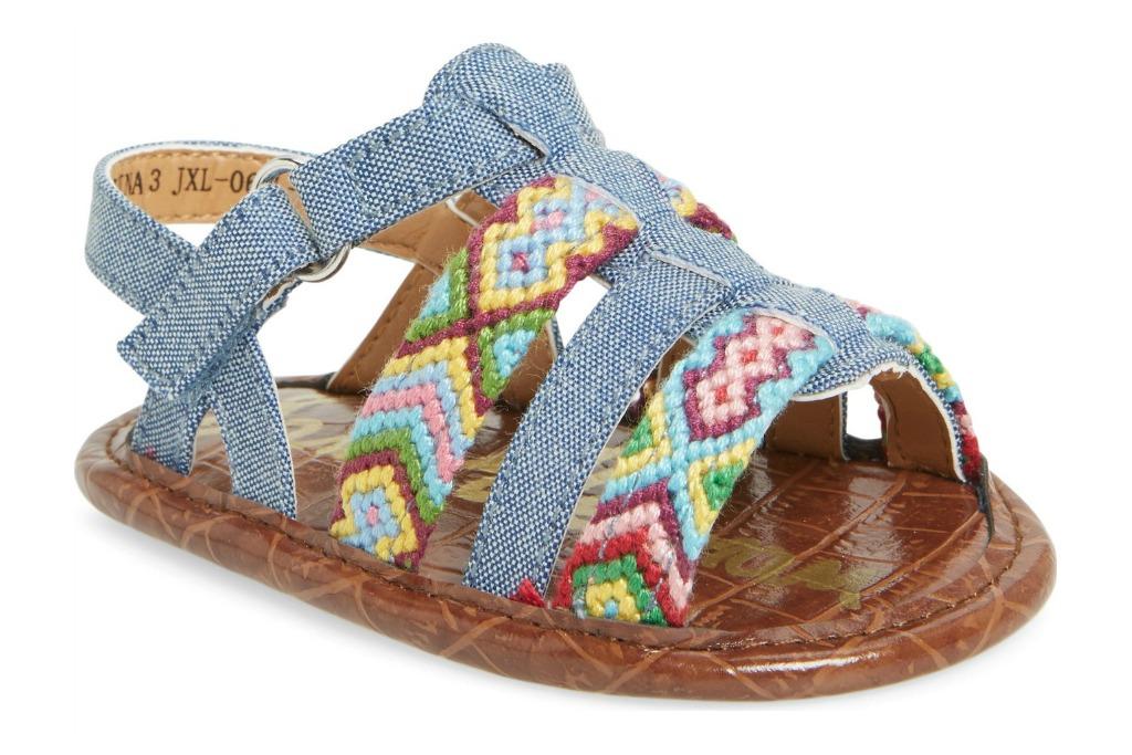 sam-edelman-baby-shoes