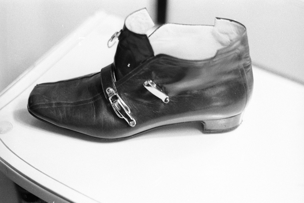 sonny bono, cher, fashion, style