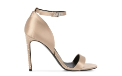 Wedding Shoes for Pippa Middleton