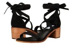 steve-madden-shoes