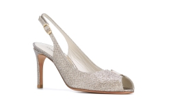 Shoes for Kate Middleton