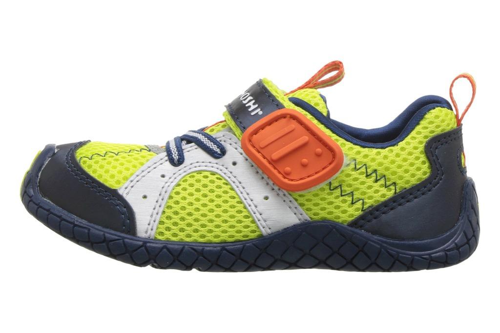 tsukihoshi-kids-shoes
