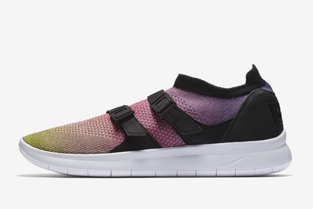 Nike Air Sock Racer Ultra Flyknit Premium
