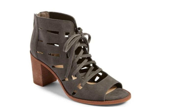 vince-camuto-shoes
