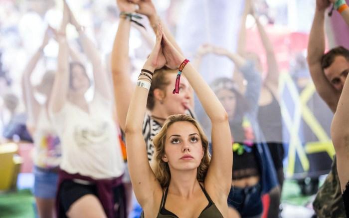 yoga-socks-non-slip-photo