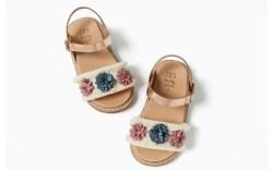 zara-baby-shoes