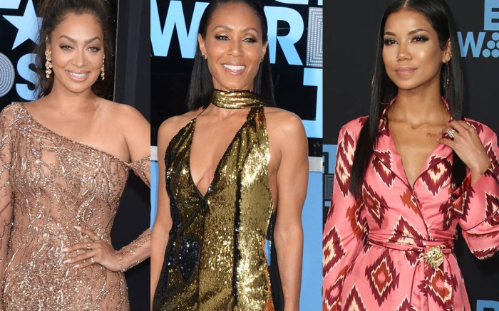 2017-feature-bet-awards-red-carpet-best-dressed-celebs