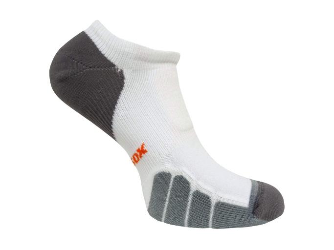 Eurosock Vitalsox Court Sport No-Show Socks, running socks