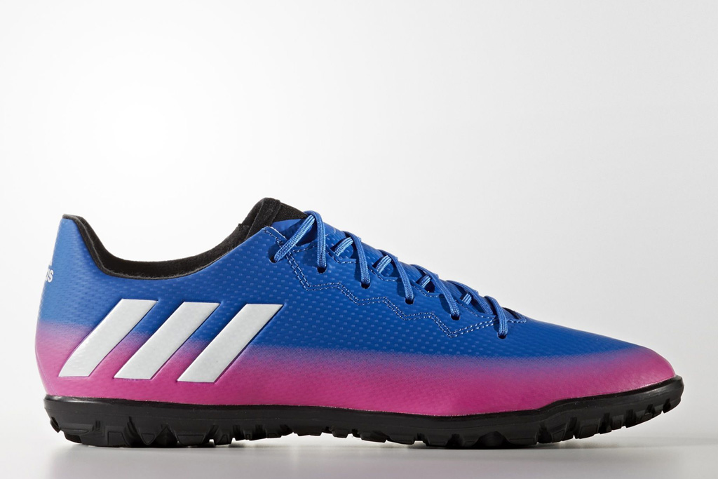 Adidas Messi 16.3 TF