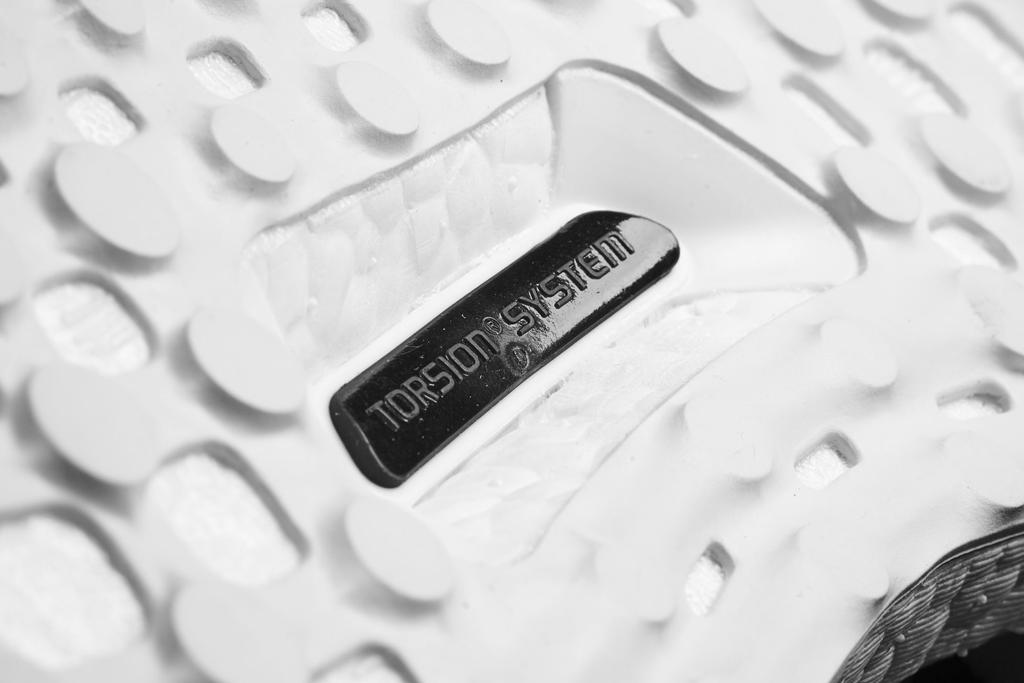 Adidas Nemeziz Tango 17+ 360 Agility Ultra Boost