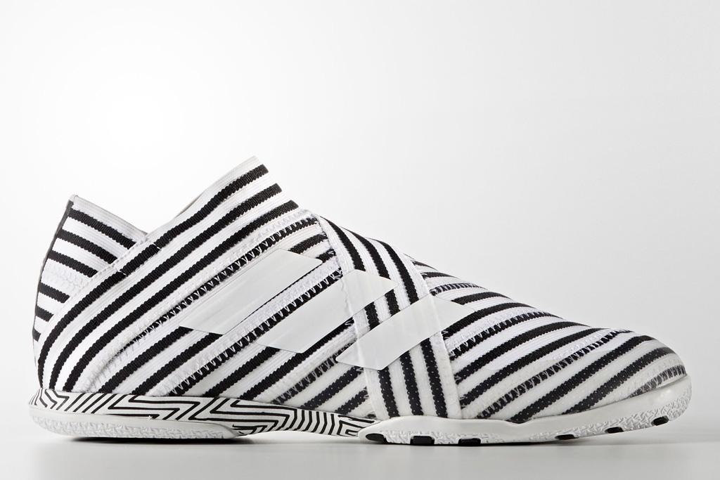 Adidas Nemeziz Tango 17+ 360 Agility Indoor