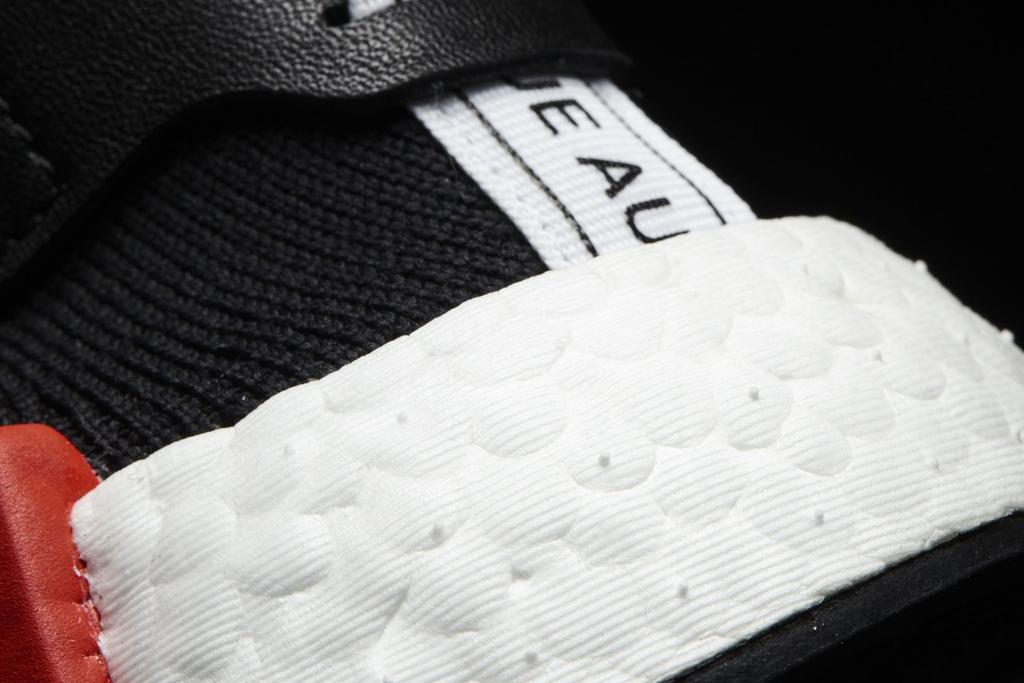 Adidas Nmd Xr1 Og Sneaker Restocked Footwear News