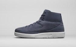 Jordan Brand Will Update 5 of