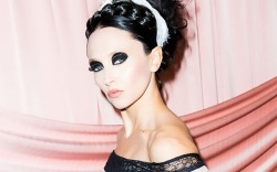 Stacey Bendet, alice and olivia, ceo