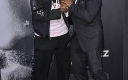 2 Chainz & Benny Boom