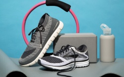12 Athleisure Runners to Wear Out