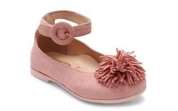 aquazzura-mini-baby-shoes