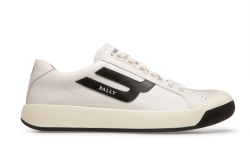 Best Sneakers from Pitti Uomo