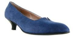 BeautiFeel Footwear
