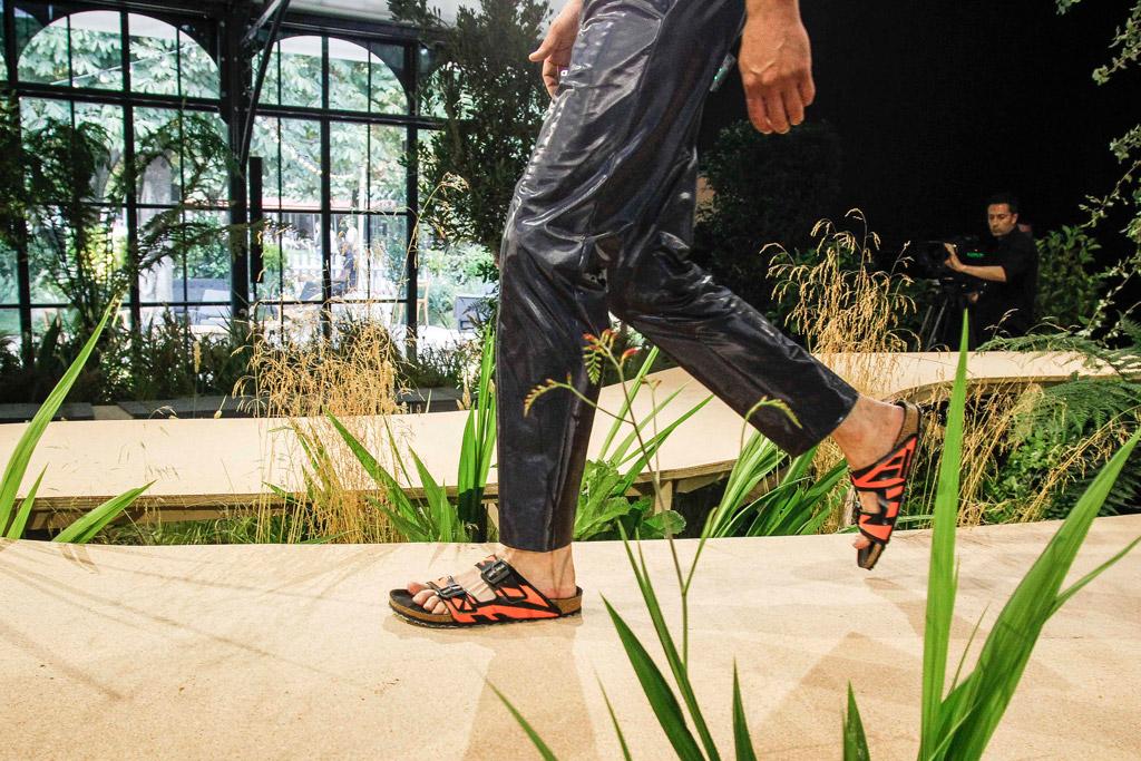 Birkenstock, Outdoor, footwear