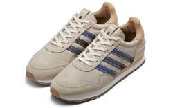Bodega x End x Adidas Consortium Sneaker Exchange