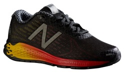 New Balance, cars 3, sneakers