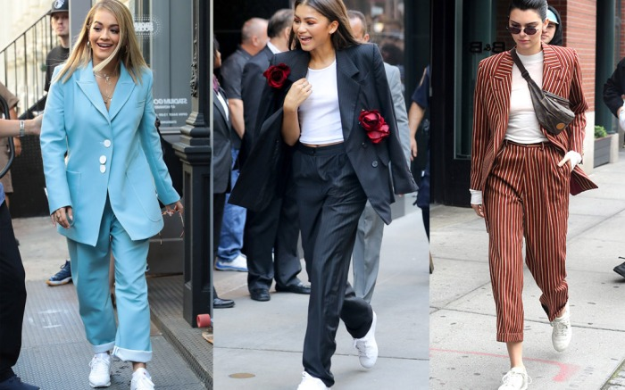celebrities-suits-1