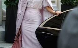 Céline Dion's Style
