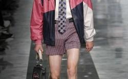 Dad Style Men's Spring 2018