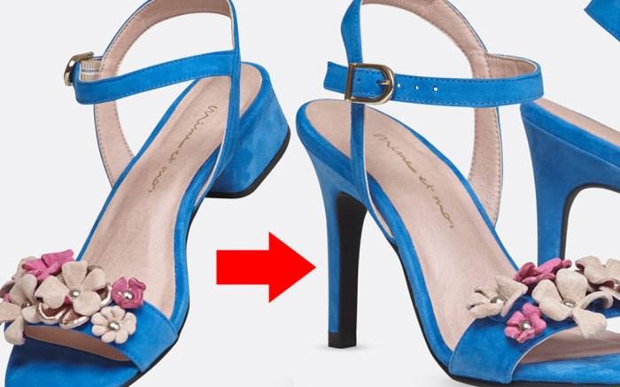 detachable-heels-feature-gallery