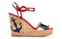 dolce-gabanna-shoes