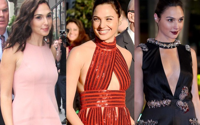 gal-gadot-red-carpet-fashion