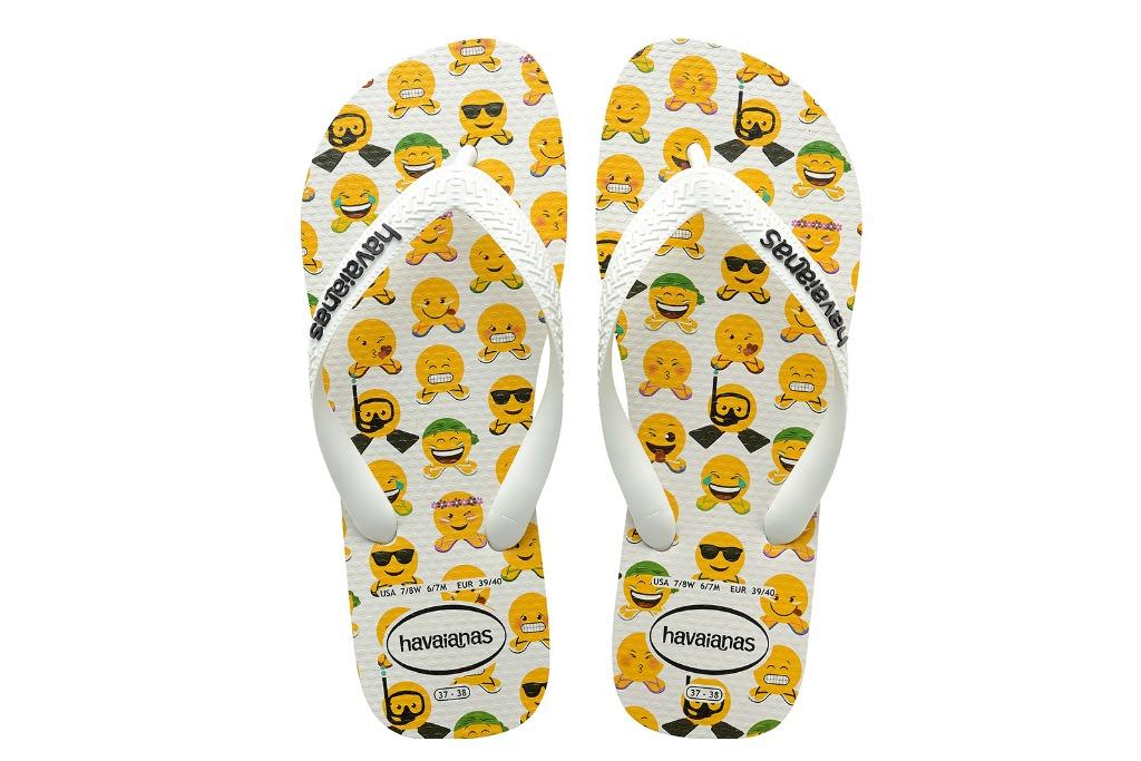 havaianas-kids-sandals