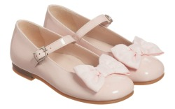 il-gufo-kids-shoes