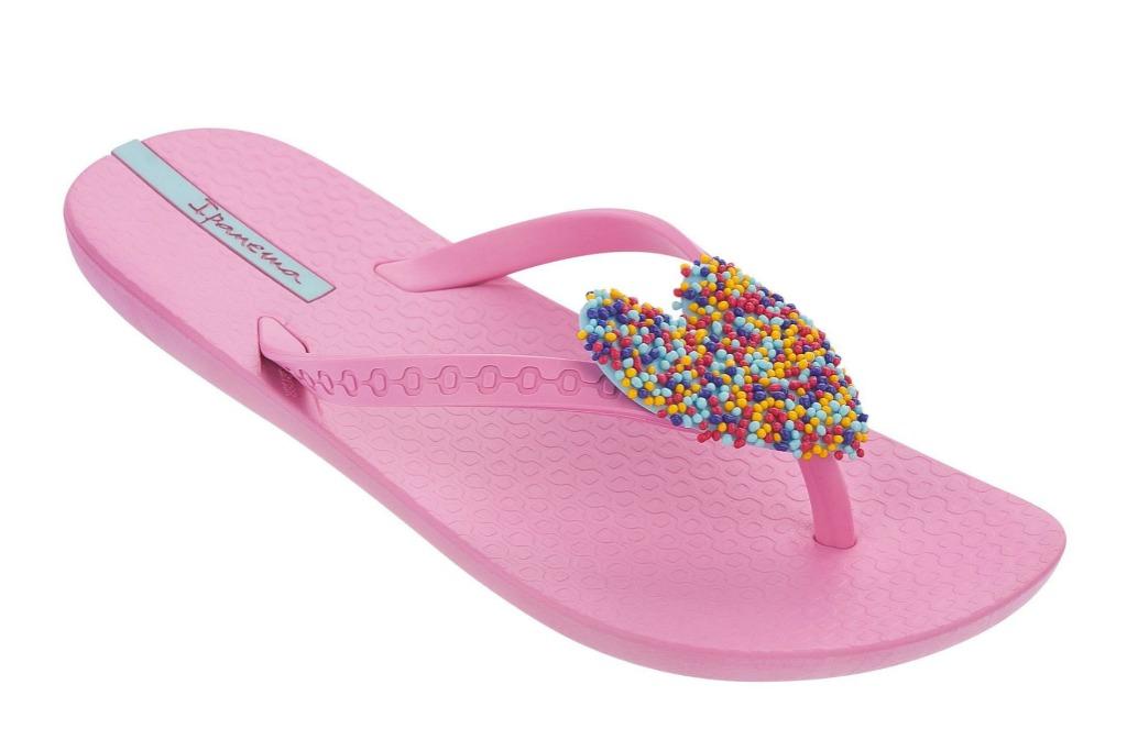 ipanema-kids-sandals