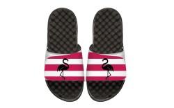 islide flamingo slides