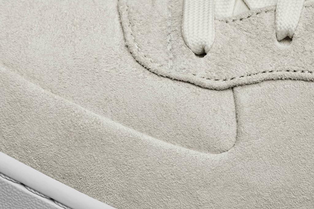 John Elliott x Nike Vandal