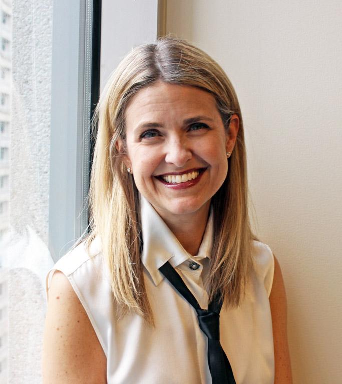 Kristin Frossmo, nordstrom,