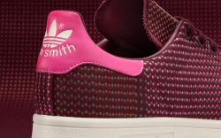 Kvadrat x Adidas Stan Smith