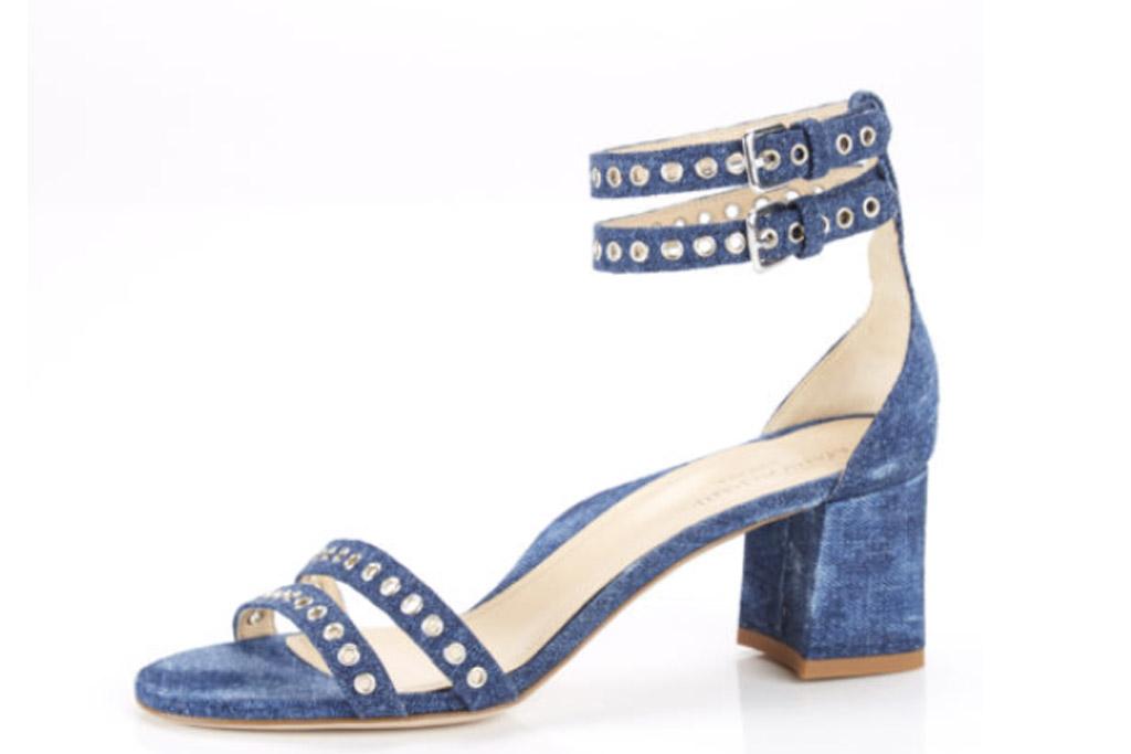 Marion Park sandal