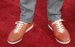 Markelle Fultz Basketball Shoes