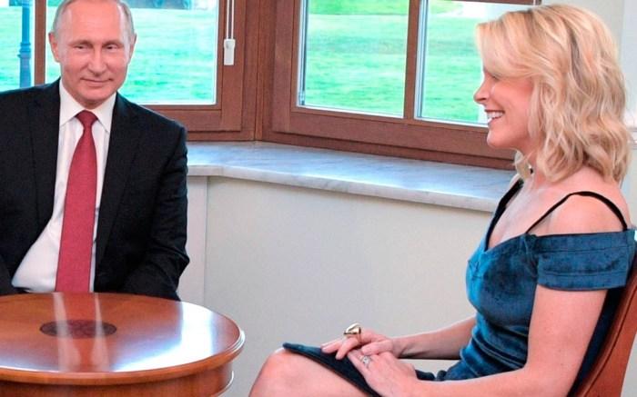 Narendra Modi, megyn kelly, feet, sandals, shoes, dress, green dress, putin, Vladimir Putin, russia