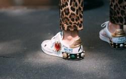 milan mens fashion week street style