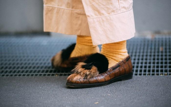 milan-mens-fashion-week-spring-2018-Orietta-Marangoni_2