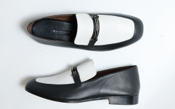 Newbark mens shoes