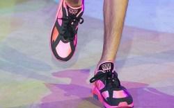 Best Shoes of Men's Paris Fashion Week